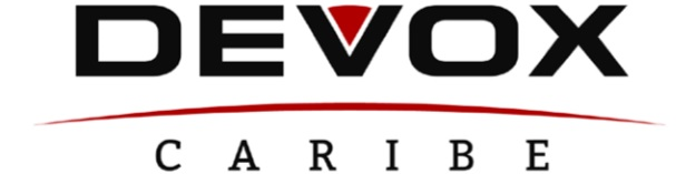 Devox Caribe