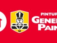 generalpaint